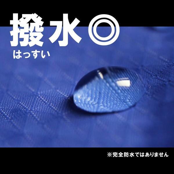 エコバッグ NANOBAG ナノバッグ 折りたたみ 折り畳み コンパクト 小さい 撥水 マイバッグ 強い ナノBAG NANOバッグ 買い物袋 折りたたみバッグ|sportsimpact|11