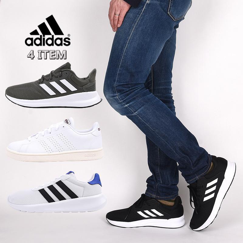 アディダス スニーカー スポーツ メンズ セール シューズ adidas ウォーキング カジュアル 靴 男性 sportsivy