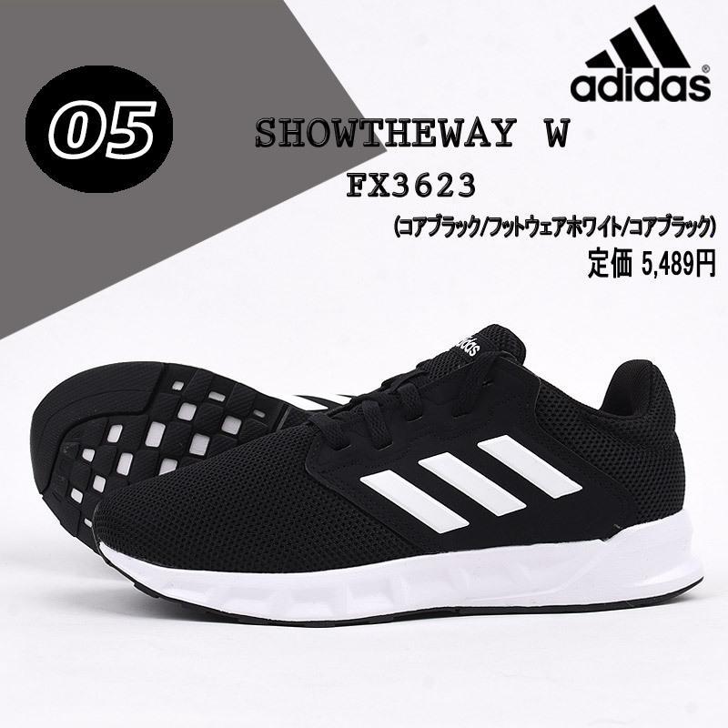アディダス スニーカー スポーツ レディース セール シューズ adidas ウォーキング カジュアル 靴 女性 sportsivy 06