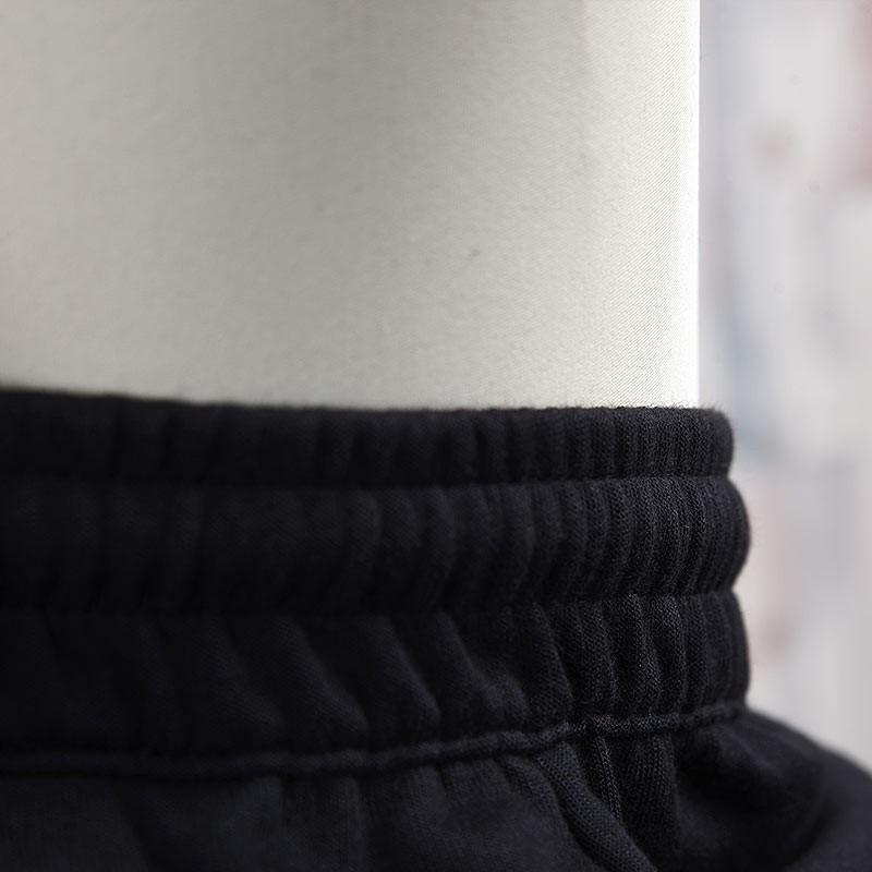 アディダス adidas ジョガーパンツ メンズ M S2S 3STRIPES ワーディングスウェットジョガーパンツ DV0965 DV0967|sportsivy|02