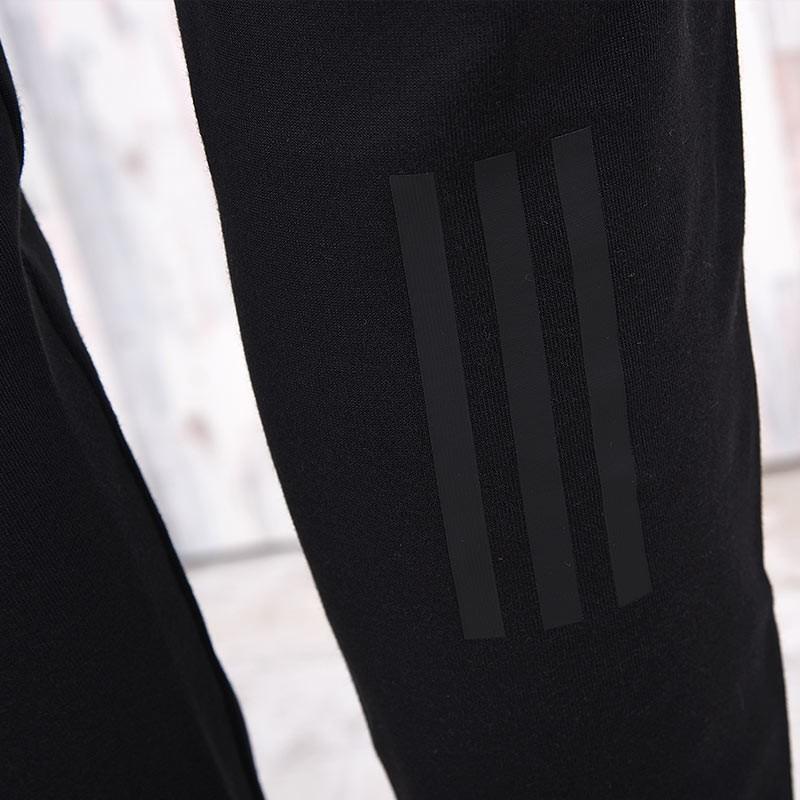 アディダス adidas ジョガーパンツ メンズ M S2S 3STRIPES ワーディングスウェットジョガーパンツ DV0965 DV0967|sportsivy|03