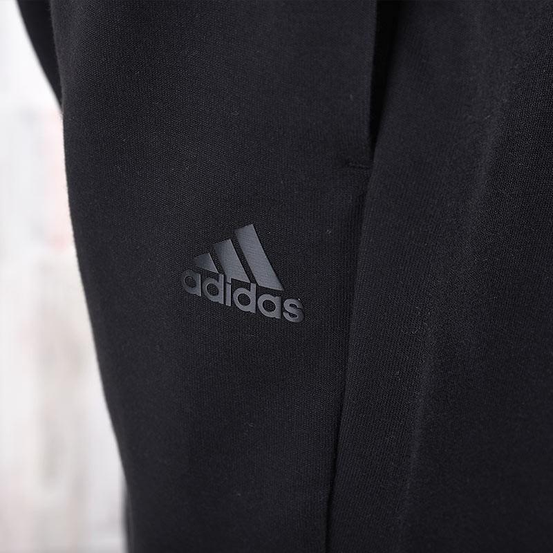 アディダス adidas ジョガーパンツ メンズ M S2S 3STRIPES ワーディングスウェットジョガーパンツ DV0965 DV0967|sportsivy|04