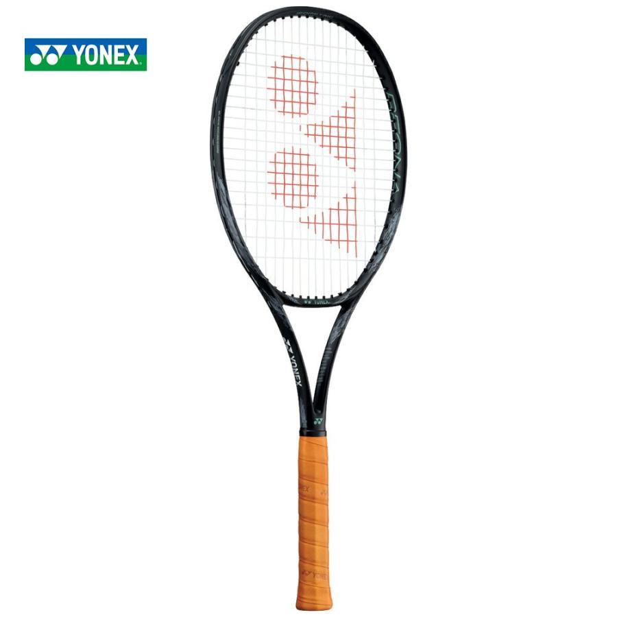 大特価放出! YONEX ヨネックス 硬式テニスラケット REGNA 100 レグナ 100 02RGN100「カスタムフィット対応 オウンネーム 」, AGATELABEL アガートレーベル 2feea943