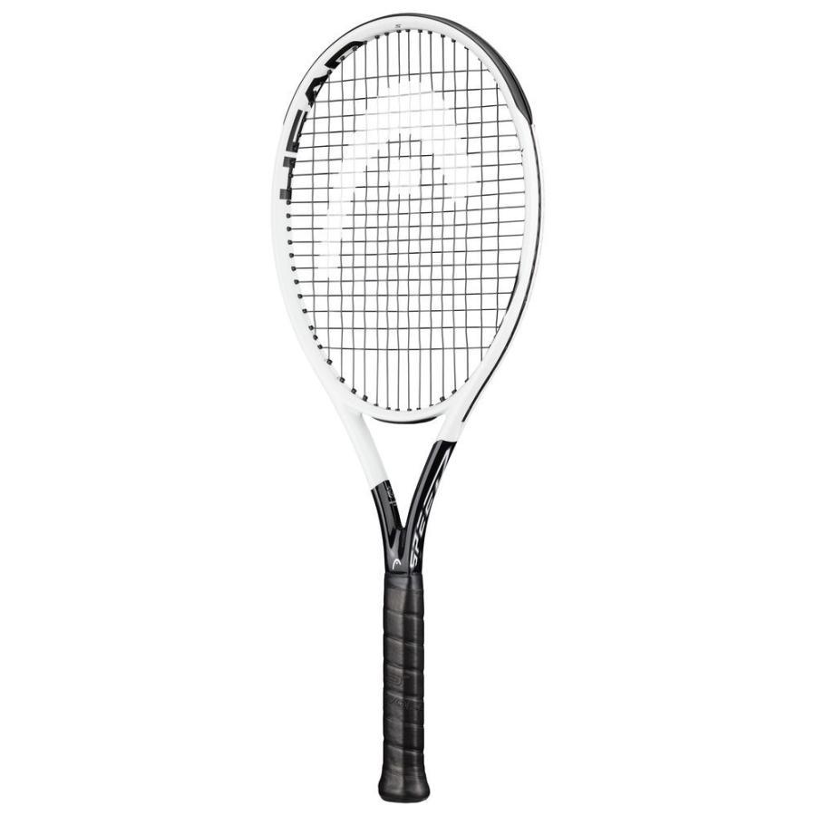 驚きの価格が実現! ヘッド HEAD テニス 硬式テニスラケット Graphene 360+ Speed MP LITE グラフィン360+ スピード エムピー ライト 234020, イル テライオ cad79f85