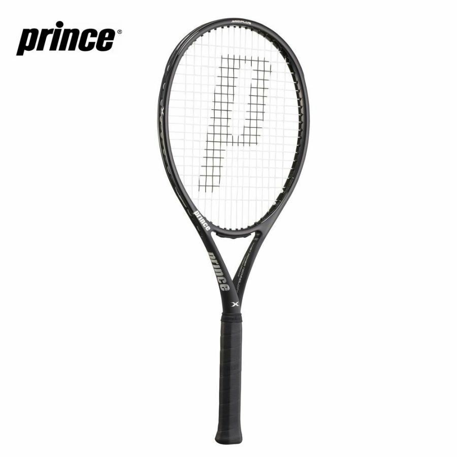 【日本未発売】 プリンス プリンス Prince 硬式テニスラケット X 100 TOUR LEFT 100 エックス100ツアー レフト レフト 左利き用 7TJ093, スタイリッシュゴルフ:12b0d8a8 --- odvoz-vyklizeni.cz
