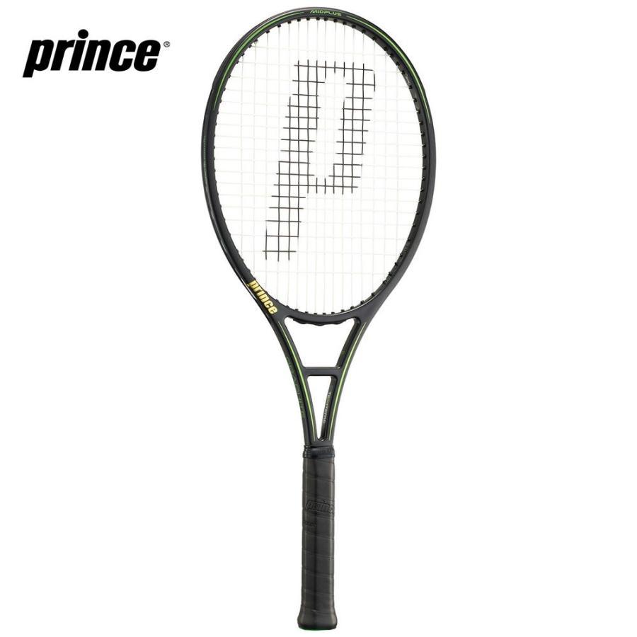 最低価格の プリンス GRAPHITE Prince 硬式テニスラケット PHANTOM GRAPHITE 100 100 ファントム PHANTOM グラファイト 100 7TJ108 5月発売予定※予約, フジハシムラ:46cabfad --- odvoz-vyklizeni.cz
