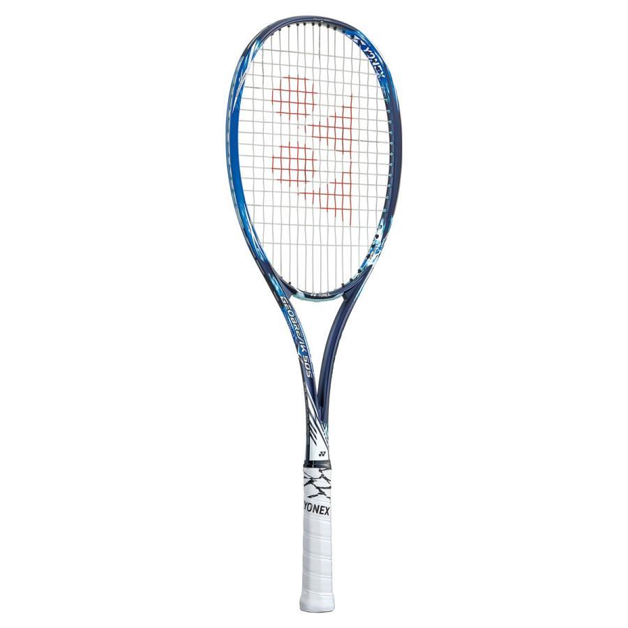 【スーパーセール】 ヨネックス 50S GEOBREAK YONEX テニスソフトテニスラケット ジオブレイク 50S GEOBREAK 50S 50S GEO50S-403, 独特な店:b9b26ae6 --- airmodconsu.dominiotemporario.com