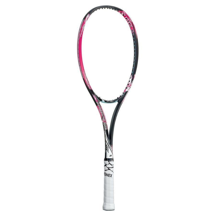 新しいブランド ヨネックス YONEX GEO50S-604 テニスソフトテニスラケット 50S ジオブレイク 50S GEOBREAK 50S GEOBREAK GEO50S-604, 常盤村:e99ff80e --- airmodconsu.dominiotemporario.com