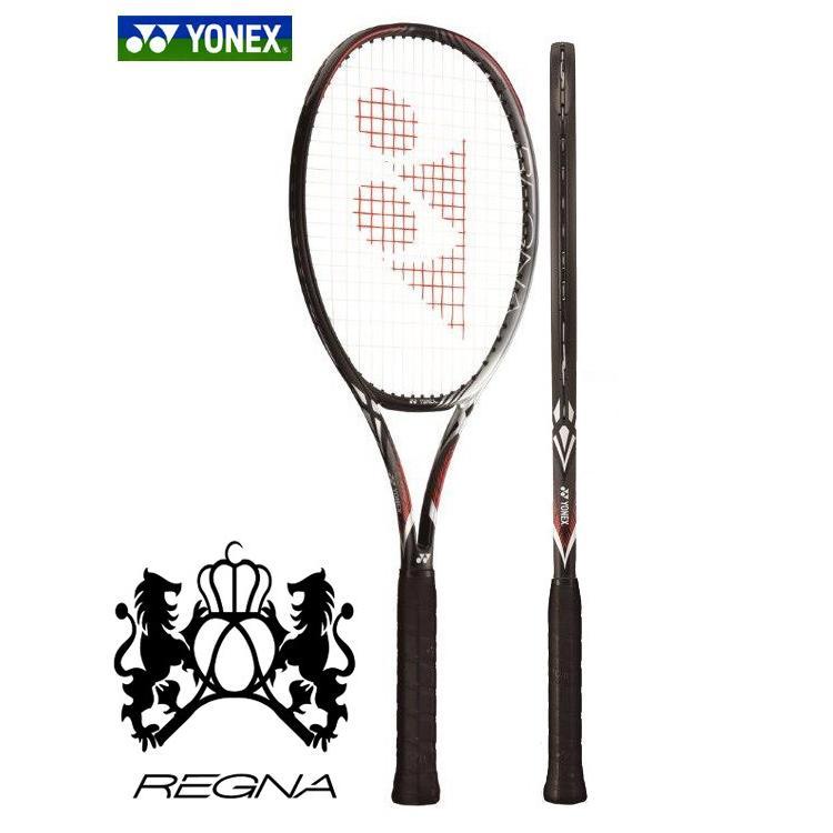 卸し売り購入 「YONEX ヨネックス ヨネックス レグナ 」「REGNA レグナ RGN」硬式テニスラケット 「YONEX スマートテニスセンサー対応, ハマタマチョウ:1b63cda9 --- airmodconsu.dominiotemporario.com
