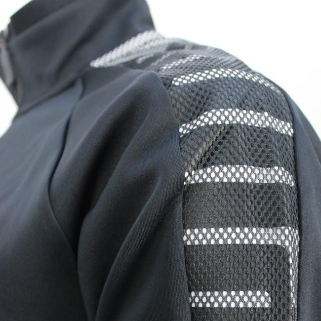 プーマ ジャージ ジャケット メンズ トレーニングウェア 656326 4カラー 吸汗速乾 上着 アウター PUMA ビッグロゴ スポーツ|sportsjima|03