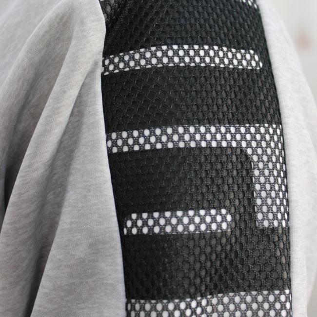 プーマ ジャージ ジャケット メンズ トレーニングウェア 656326 4カラー 吸汗速乾 上着 アウター PUMA ビッグロゴ スポーツ|sportsjima|05