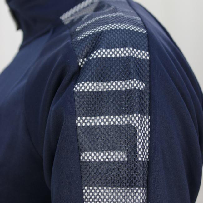 プーマ ジャージ ジャケット メンズ トレーニングウェア 656326 4カラー 吸汗速乾 上着 アウター PUMA ビッグロゴ スポーツ|sportsjima|07
