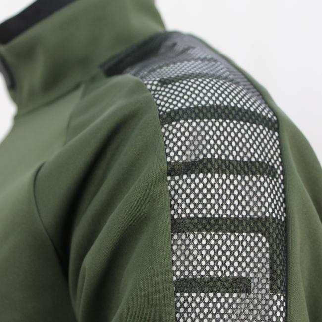 プーマ ジャージ ジャケット メンズ トレーニングウェア 656326 4カラー 吸汗速乾 上着 アウター PUMA ビッグロゴ スポーツ|sportsjima|09
