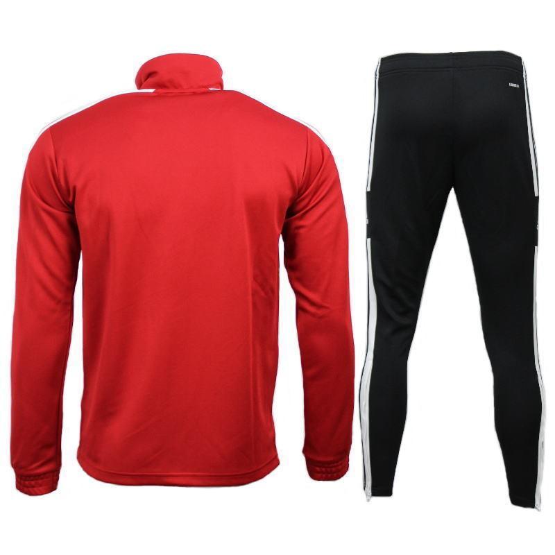 アディダス ジャージ 上下 メンズ トレーニングウェア サッカー 23825 23824 3カラー 上下セット 吸汗速乾 セットアップ|sportsjima|13