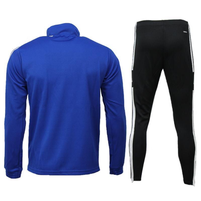 アディダス ジャージ 上下 メンズ トレーニングウェア サッカー 23825 23824 3カラー 上下セット 吸汗速乾 セットアップ|sportsjima|08