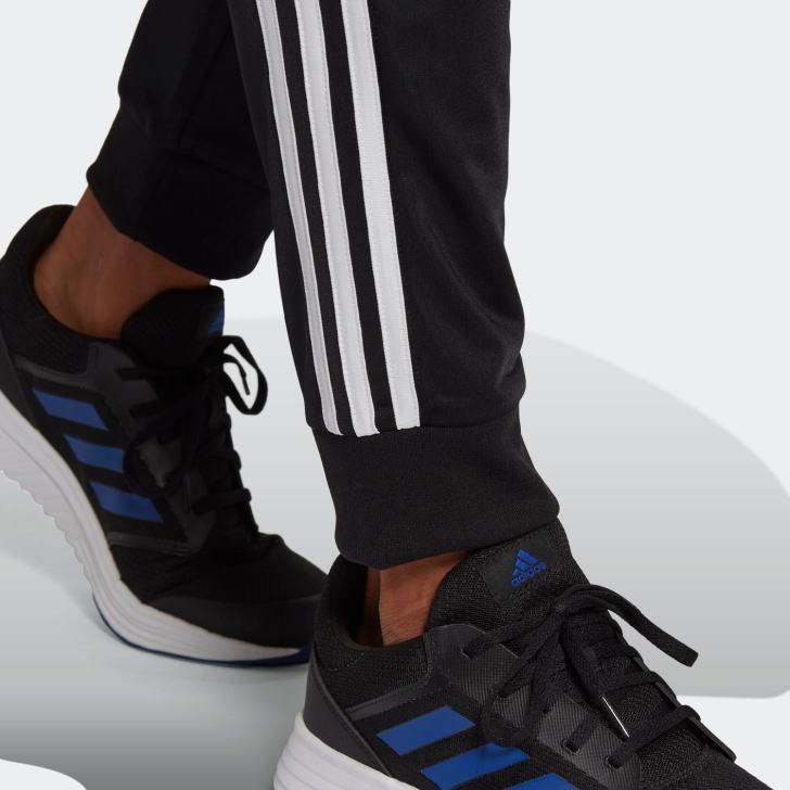 アディダス ジャージ 上下 メンズ トレーニングウェア 28898 2カラー 上下セット 吸汗速乾 セットアップ ズボン パンツ 長ズボン サッカーウェア ランニング|sportsjima|08