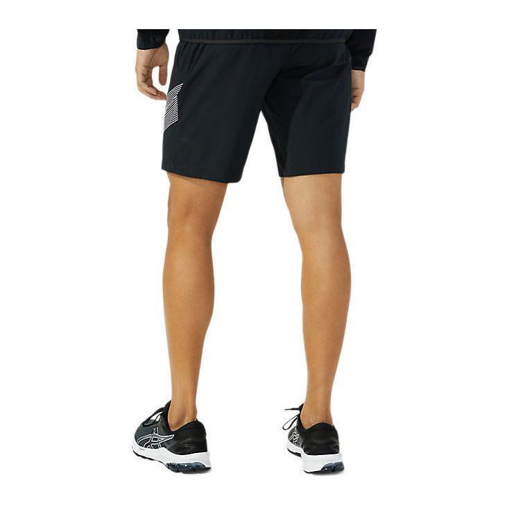アシックス ジャージ 上下 メンズ トレーニングウェア ランニング LIMO リモ Tシャツ 半袖 + ハーフ 2031C199 2031C191 2カラー 吸汗速乾 上下セット|sportsjima|09