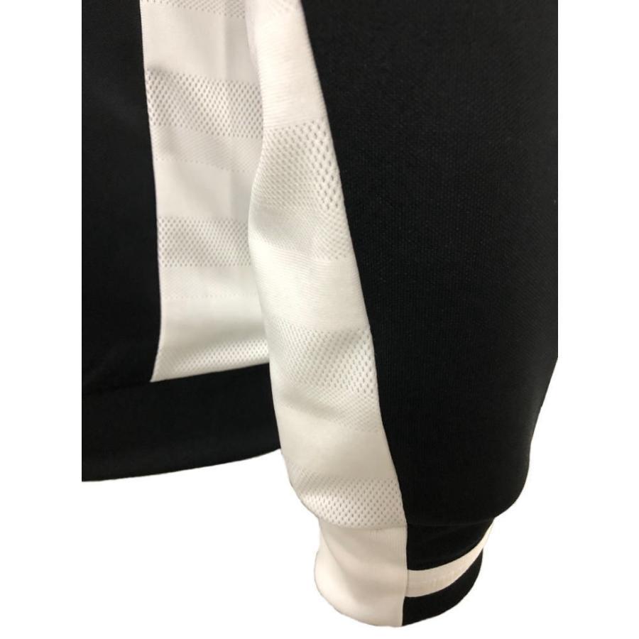 アディダス ジャージ ジャケット メンズ トレーニングウェア DW6763Z 2カラー 上着 アウター 吸汗速乾 ベーシック サッカー ランニング sportsjima 17