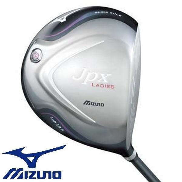 新しいエルメス 女性用/LADY'S JPX レディース ドライバー MIZUNO ミズノ ゴルフクラブ/ドライバー, アトリエ SAWA 30c46056