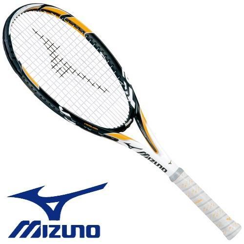 新品?正規品  硬式ラケット F-AERO LITE - Fエアロ ライト フレームのみ MIZUNO ミズノ テニスラケット/硬式テニスラケット, 高級靴 Discount Shop precious 25e7f183