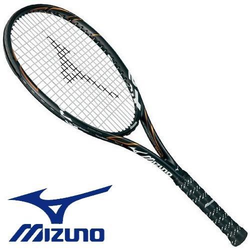 【第1位獲得!】 硬式ラケット F-AERO COMP - Fエアロ コンプ フレームのみ MIZUNO ミズノ テニスラケット/硬式テニスラケット, セレクトショップ アレイズ 87365a3e