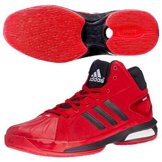 adidas Futurestar Boost Shoes   Shoes   Boost shoes, Shoes