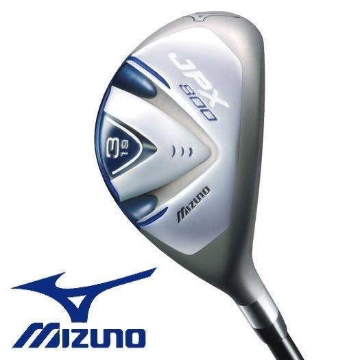 新版 JPX 800 UT ユーティリティ MIZUNO ミズノ ゴルフクラブ/ユーティリティ, 平鹿町:9a55b6e2 --- airmodconsu.dominiotemporario.com
