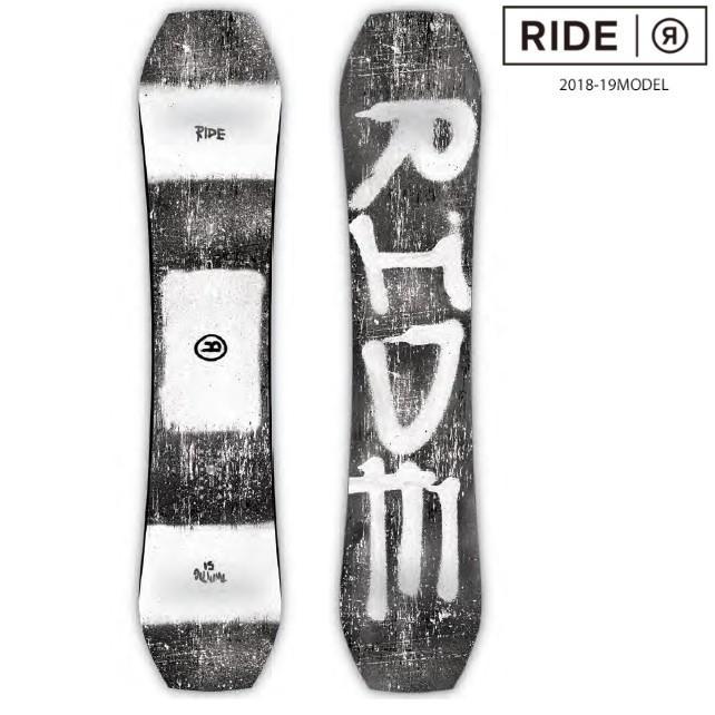 【日本未発売】 RIDE ライド スノーボード TWINPIG ツインピグ 18/19 RIDE 板, ダイヤモンド卸 ファウスト:8fc264b2 --- airmodconsu.dominiotemporario.com