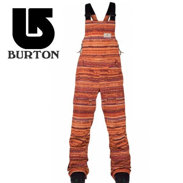 激安SALE WMS ZEALOUS Pants FC Spiced Coral STRP BURTON-バートン スノーボードウェア/ジャケット/パンツ 送料無料