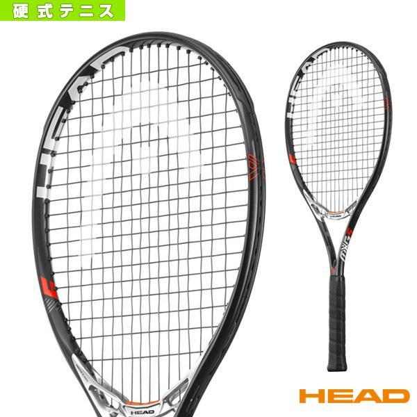 【爆売りセール開催中!】 ヘッド テニスラケット MXG 5(238717)硬式テニスラケット硬式ラケット, イームズチェア 706c7ba0