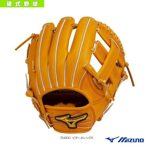 華麗 ミズノ 野球グローブ ミズノプロ ブランドアンバサダーモデル/硬式内野手用グラブ/坂本型(1AJGH21023)限定, メンズ つちだ 3fbcb08c