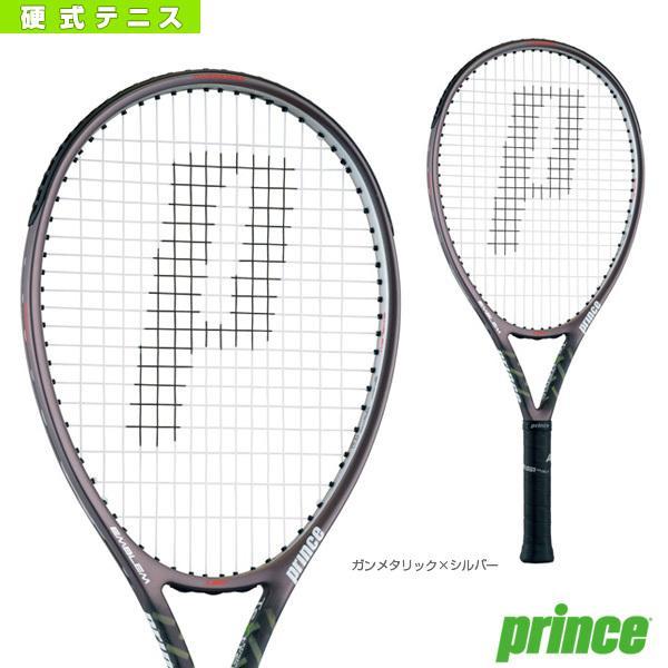 オープニング 大放出セール プリンス テニスラケット EMBLEM EMBLEM プリンス 120/エンブレム 120(7TJ068)硬式テニスラケット硬式ラケット, カー用品のホットロード長久手店:04d56510 --- airmodconsu.dominiotemporario.com