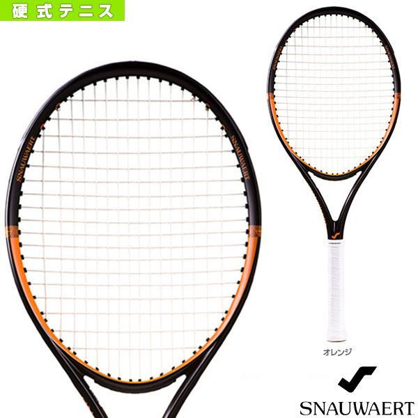福袋 スノワート テニスラケット GRINTA 100 LITE/グリンタ 100 ライト(8T004692)硬式, 交流社 cc1f9fe2
