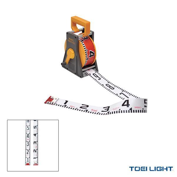 TOEI(トーエイ) オールスポーツ設備·備品  リボンロッド50(G-1344)