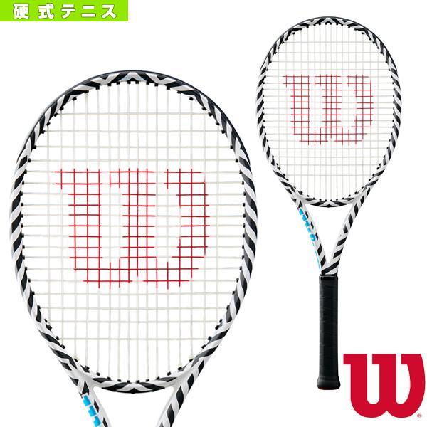 【売り切り御免!】 ウィルソン テニスラケット ULTRA ULTRA 100L BOLD EDITION/ウルトラ 100L テニスラケット 100L ボールドエディション(WR001311), コンプモト:42c62e30 --- airmodconsu.dominiotemporario.com