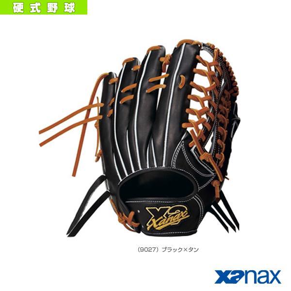 夏セール開催中 MAX80%OFF! ザナックス 野球グローブ 野球グローブ TRUST-X/トラストエックスシリーズ/ ザナックス 硬式用グラブ/外野手用(BHG-71215), FRANK 暮らしの道具:a8a930a2 --- airmodconsu.dominiotemporario.com