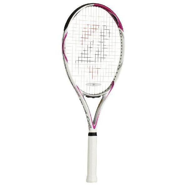 『即日出荷』 BRIDGESTONE ブリヂストン 「DUAL COIL 2.65 デュアルコイル2.65 フレームのみ BRADCM」硬式テニスラケット