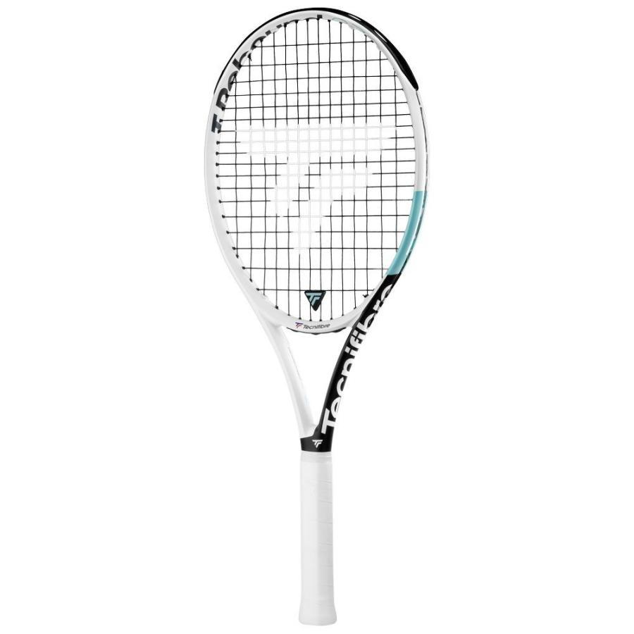 【完売】  テクニファイバー Tecnifibre テンポ 硬式テニスラケット T-REBOUND T-REBOUND TEMPO 270 ティーリバウンド テンポ 270 270 BRRE10「Tシャツプレゼント対象」, カラーハーモニー:163f486b --- airmodconsu.dominiotemporario.com