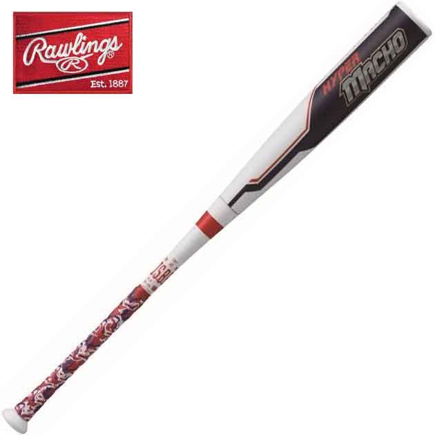 2019特集 ローリングス 一般軟式バット 軟式野球 一般軟式バット ハイパーマッチョ 軟式野球 BR0HYMAO-W BR0HYMAO-W, カシダス:879c42db --- airmodconsu.dominiotemporario.com