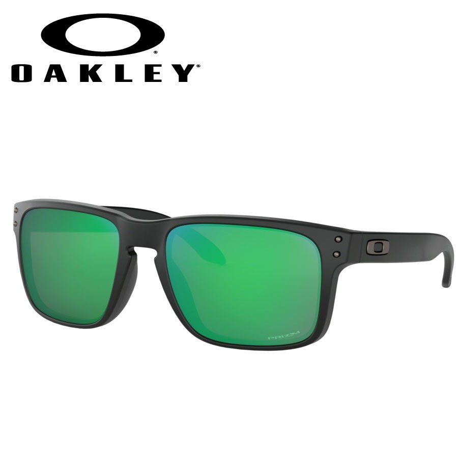 OAKLEY Holbrook (Asia Fit) オークリー サングラス ホルブルック アジアンフィト OO9244