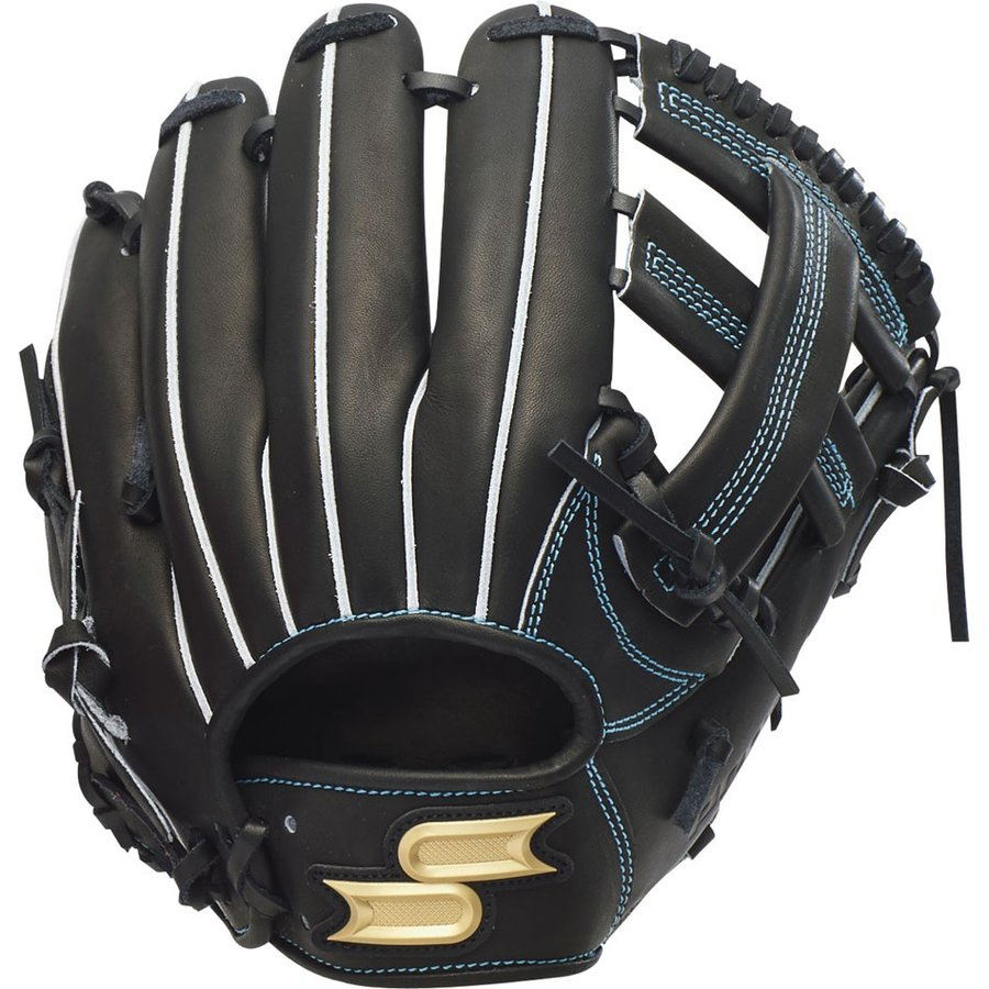 SSK 硬式グラブ 内野手用 プロエッジ 硬式野球 高校野球 硬式グローブ エスエスケイ PEK84419