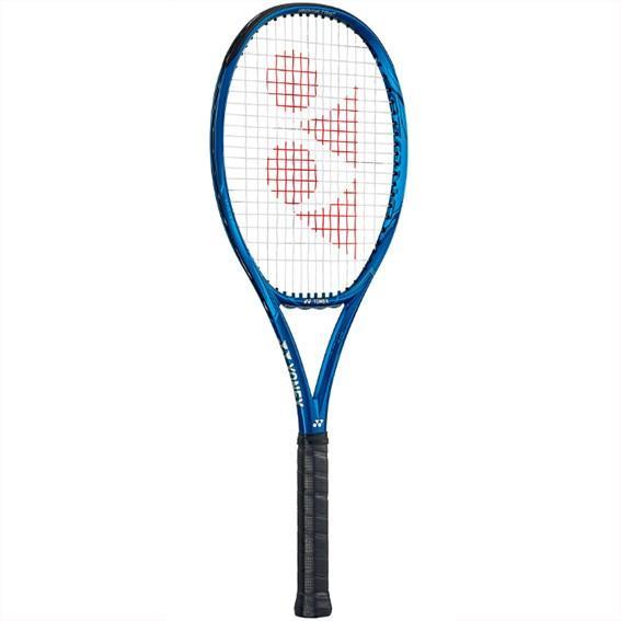 【在庫あり】 ヨネックス テニスラケット EZONE ヨネックス Eゾーン 06EZ98-566 EZONE YONEX 98 YONEX, グリーンズ ベジタリアン通販:426efaf7 --- airmodconsu.dominiotemporario.com
