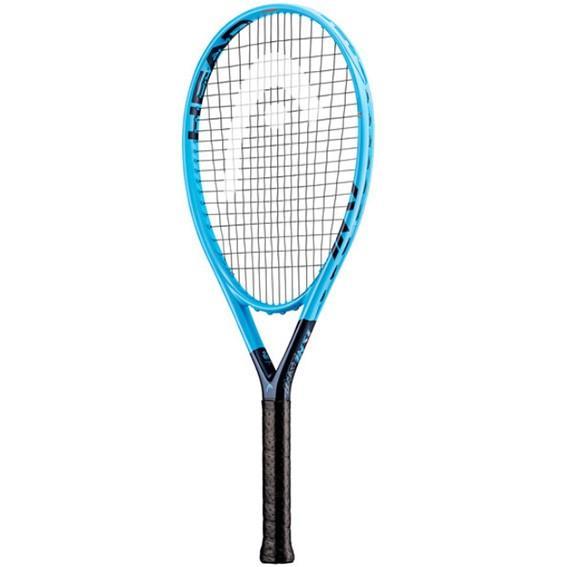 『1年保証』 ヘッド テニスラケット ヘッド グラフィン グラフィン 360 360 GRAPHENE インスティンクト パワー 230879 HEAD GRAPHENE 360 INSTINCT PWR HEAD, ホットパーツ:f6b123b5 --- odvoz-vyklizeni.cz