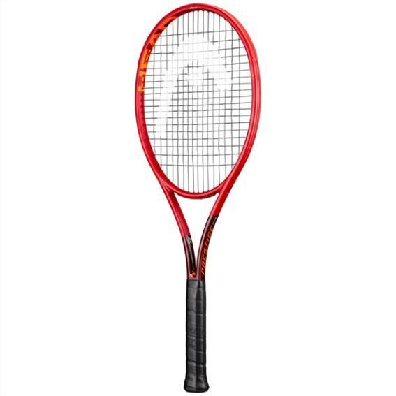 激安な ヘッド Graphene テニスラケット グラフィン MID 234420 ヘッド Graphene 360+ Prestige MID HEAD, Metony:e59502a9 --- airmodconsu.dominiotemporario.com