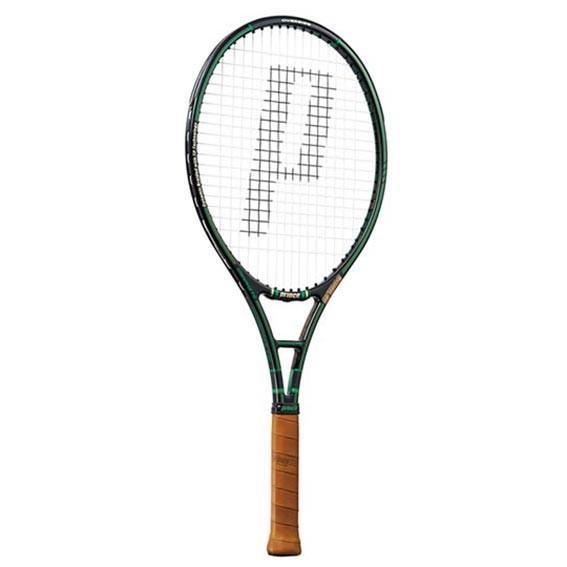 プリンス テニスラケット グラファイト オーバーサイズ 7T39P GRAPHITE OVERSIZE prince