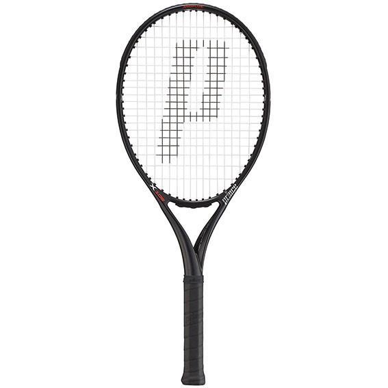 【予約販売品】 プリンス テニスラケット X 105 LEFT X 左利き用 プリンス (290g) LEFT 7TJ082 prince, 建材OFF:aeed757f --- airmodconsu.dominiotemporario.com