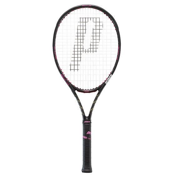プリンス テニスラケット ビーストO3 104 7TJ085 prince
