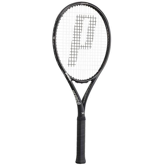 全国宅配無料 プリンス テニスラケット X 97 テニスラケット TOUR 97 LEFT 7TJ095BK X prince, 亘理町:73e6acd7 --- airmodconsu.dominiotemporario.com