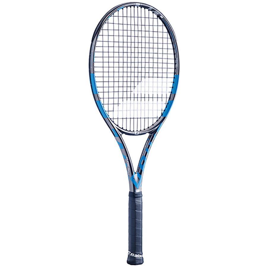 本物保証!  バボラ テニスラケット ピュア ドライブ VS ピュア BF101328-BL PURE DRIVE VS BF101328-BL BABOLAT BABOLAT, 抱き枕長座布団のクッションカフェ:e61ebf5a --- airmodconsu.dominiotemporario.com