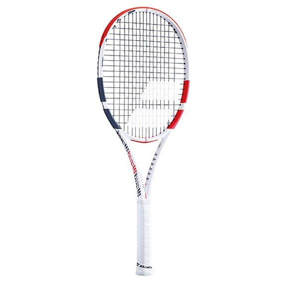 バボラ テニスラケット ピュアストライク16×19 BF101406 PURE STRIKE 16×19 BABOLAT